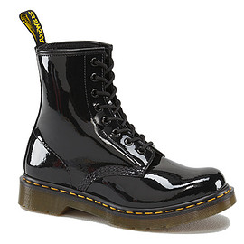 Dr.Martens - CORE 1460 W 8 EYELET BOOT