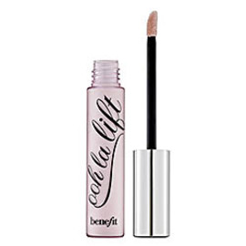 Benefit Cosmetics - - Ooh La Lift