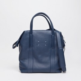 Maison Martin Margiela - Leather Shopping Bag
