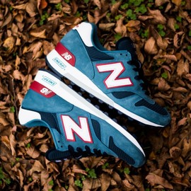 New Balance - new balance 1300 national parks