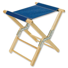 Allagash Cot (Wood)