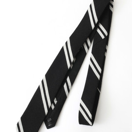 Band of Outsiders - Wool/Silk Tie