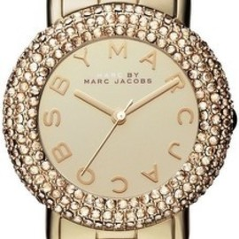 MARC BY MARC JACOBS - Mbm3191 Marci Ladies Watch