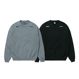 WAVE, 東洋化成 - WAVE × TOYOKASEI SWEAT