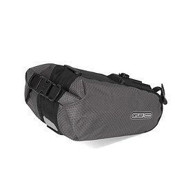 ORTLIEB - Saddle Bag L (Slate)