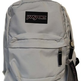 JANSPORT - SUPERBREAK