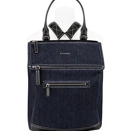 GIVENCHY - SS2016 BackPack