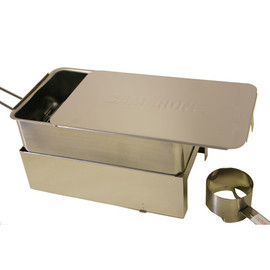 Tailgator Camping Grill