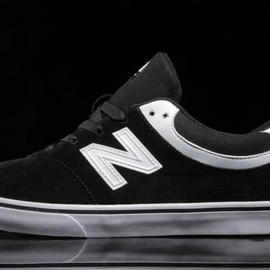 New Balance Numeric - Quincy 254