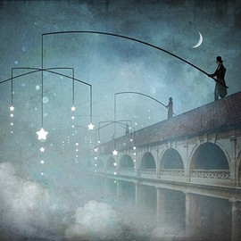 Christian Schloe - Nightmakers