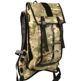 ACRE - the hauser hydration pack