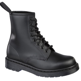 Dr.Martens - 1460 MONO 8EYE BOOT