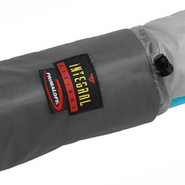 Integral Designs - Primaloft Insulated Bottle Cover