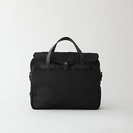 FILSON - ORIGINAL BRIEFCASE (EXCLUSIVE)