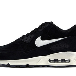 NIKE - NIKE AIR MAX 90 ESSENTIAL