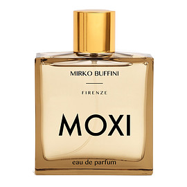 MIRKO BUFFINI - MOXI 30ml