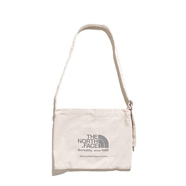 THE NORTH FACE - Musette Bag-ZG