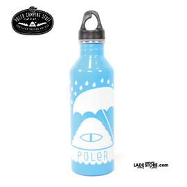Poler - POLER MIZU Bottle