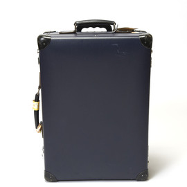 GLOBE TROTTER - Trolley Case