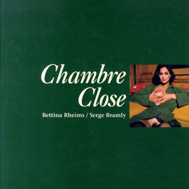Chambre Close - Bettina Rheims