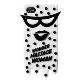 candies - iphone case