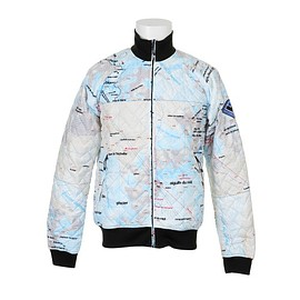 "colette, Black Crows - Colette Ski Club: Jacket ""Padded"""