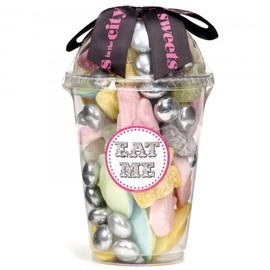 SWEETS IN THE CITY - Eat Me Sweet Shake 200g
