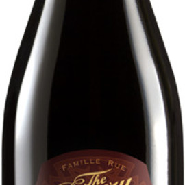 The Bruery - RUGBROD