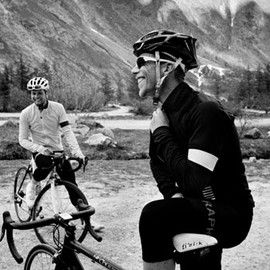 Rapha - Pro Team Jacket