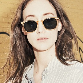 garret_leight_sunglasses