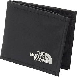 THE NORTH FACE - FLYWEIGHT WALLET
