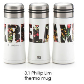 3.1 Phillip Lim - thermo mug