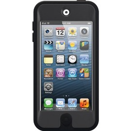 OtterBox - OtterBox Defender for iPod touch 5G
