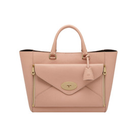 MULBERRY - Willow Tote