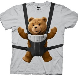 Ted - テッド Tシャツ