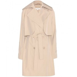 CARVEN - Trench coat