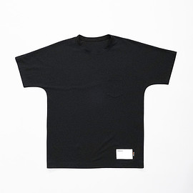 ONFAdd - DURABLE CORDURA@ T-SHIRTS