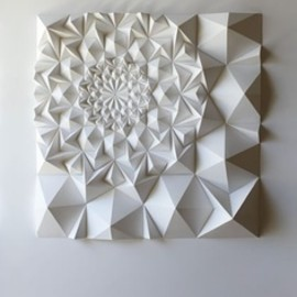 matt shilan - wall decor