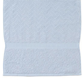 Kashwere - WASH CLOTH (SASA)