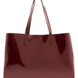 Banana Republic - Larkin Tote