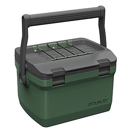 STANLEY - Lunch Cooler 6.6L