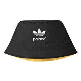 adidas, Palace Skateboards - Bucket Hat