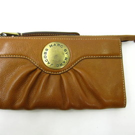 MARC BY MARC JACOBS - Wallet