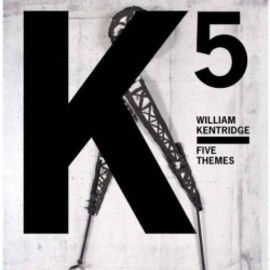 William Kentridge - Five Themes