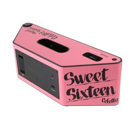 BEATS by Dr. Dre - Beatbox - Sweet Sixteen