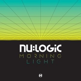 Nu:Logic - Morning Light