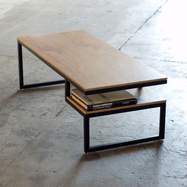 Gus* Modern - Ossington Coffee Table by Gus*