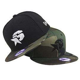 "SANTASTIC! - NEW ERA 9FIFTY ""S.STAR"" (for KIDS)"