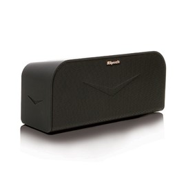 Klipsch Audio Technologies - KMC1 Black