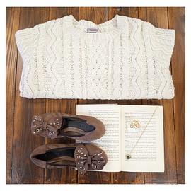MARNI - outfit